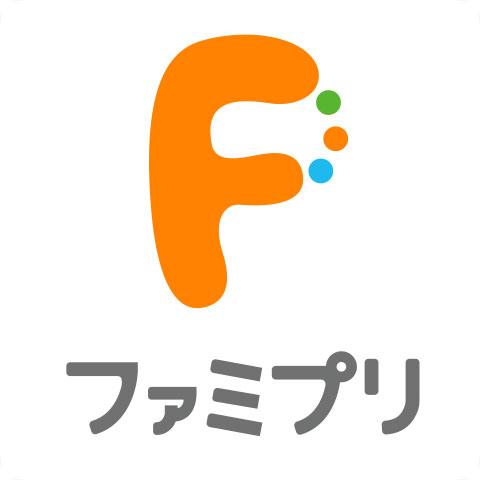 FamiPri
